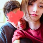 元アイドルの不倫現場 後藤真希